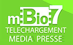 Images/Pages/mBio7 Media Presse billet