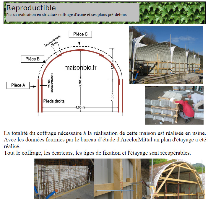 Images/Pages/maisonbio reproductible.jpg